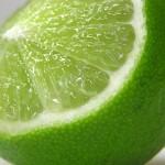 Thumbnail image for Sakerinha: A Japanese-Brazilian Fusion Recipe